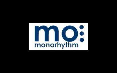 Моноритм