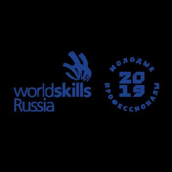 V Открытый региональный чемпионат профессионального мастерства «Молодые профессионалы»