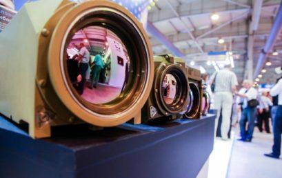 Оптик-механик — повышение квалификации