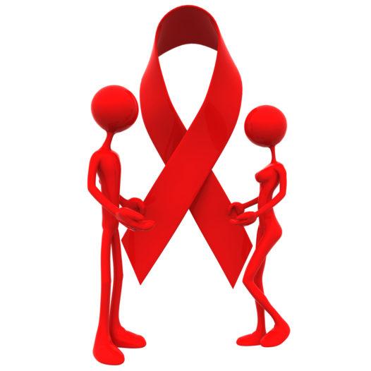 Организация работы по профилактике распространения ВИЧ-инфекции и формирования культуры здорового образа жизни у детей и подростков